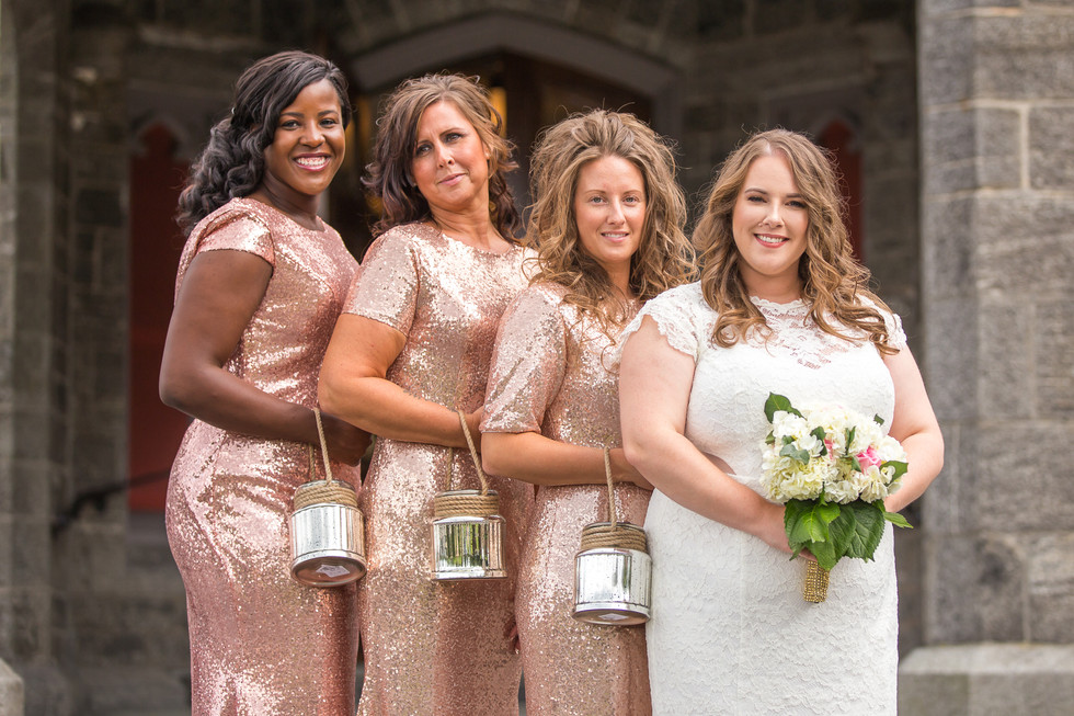 Rachelle & Jason Wedding Party-0201 (FB Res Color).jpg