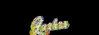 EyeMeOut_logo_edited.png