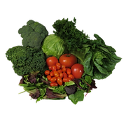 Leafy Greens & Tomatoes (6).png