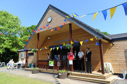 Clubhouse opening image 2012