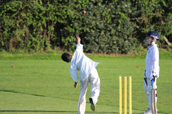 junior_cricket