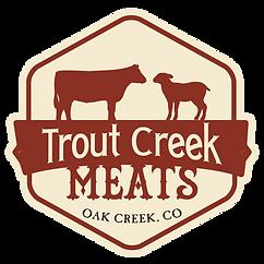 TroutCreek-Logo.png