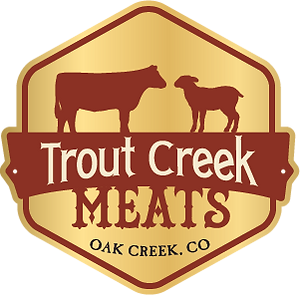 Trout Creek Logo gold-01.png