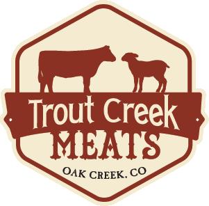 Trout Creek Logo-01.png