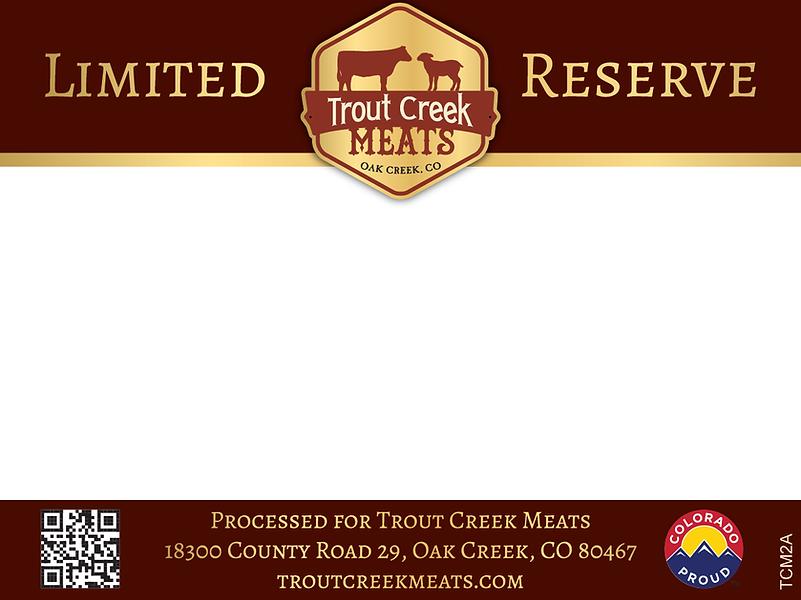 Trout Creek Meats Label Image.png