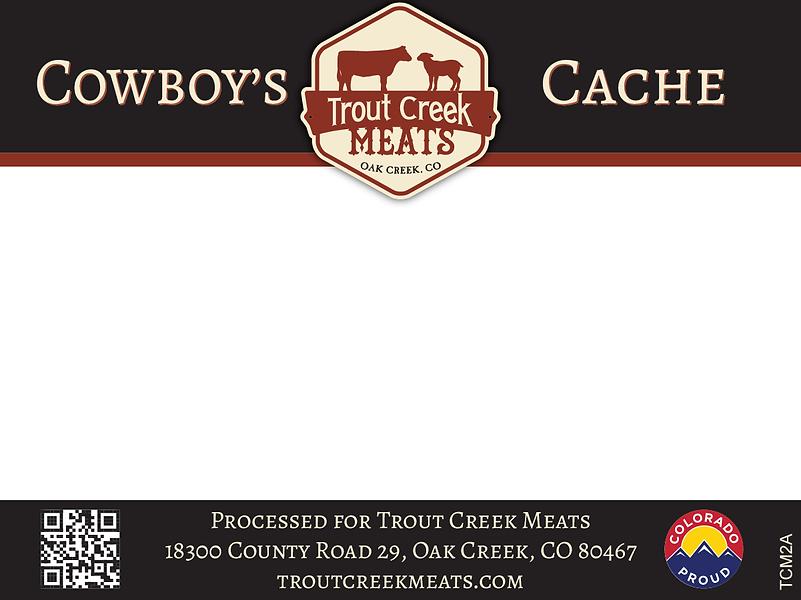 Cowboys Cache Label Image.png