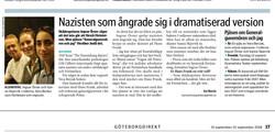 Artikel_i_Göteborg_Direkt