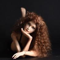 Alessandra Nicolin