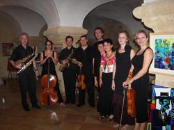 concert diachromique, 23 juillet 200-, Les OBlats, Aix 080