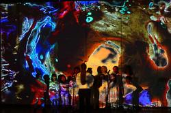 Boston, Concert diachromique avec El Sistema