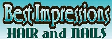 Best Impressions Hair & Nails Clarkston