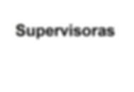supervisoras.png