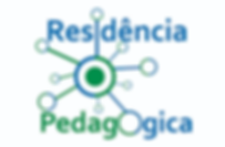 residencia.png