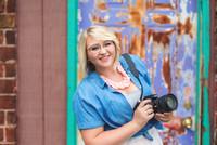 ErinKayPhoto(c)KaitlinKeanePhotographyLi