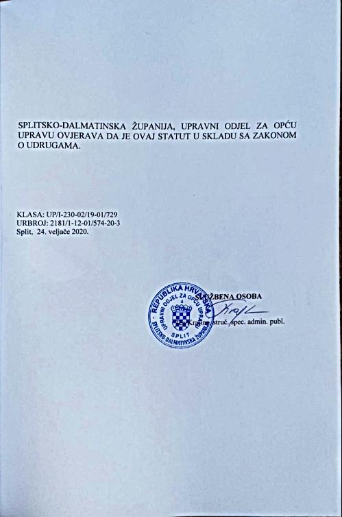 Caspera Statut 17.PNG