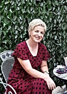 Marina Rogošić.jpg