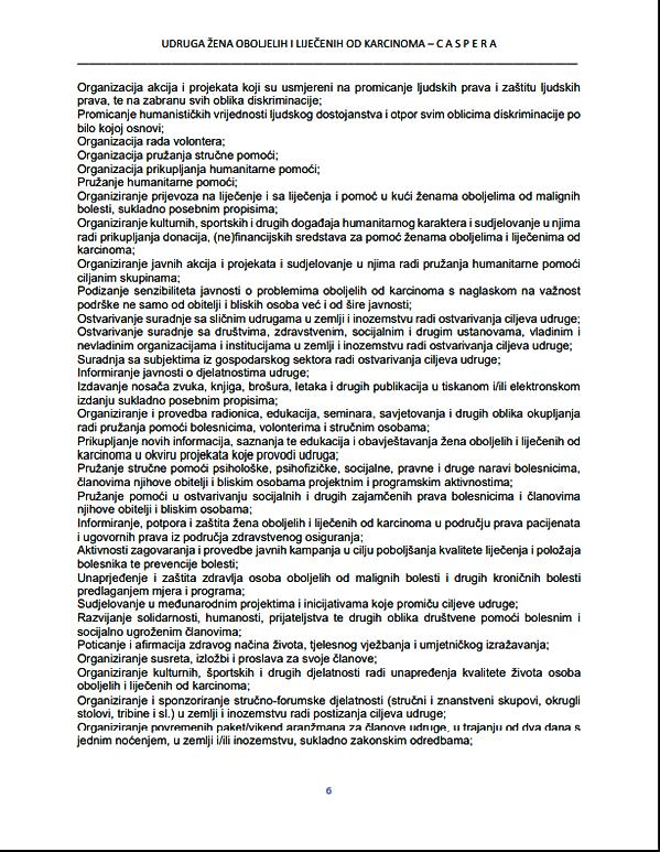 Caspera Statut 6.PNG