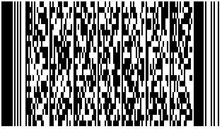 Članarina barcode.JPG