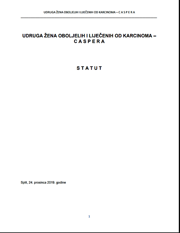 Caspera Statut 1.PNG