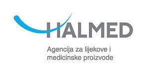 HALMED_logo.jpg