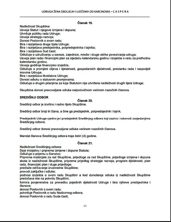 Caspera Statut 11.PNG