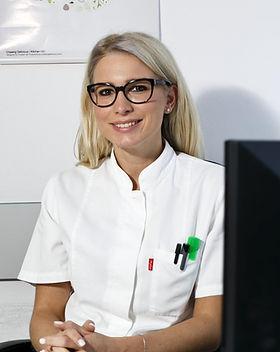 Dora Bućan Nenadić