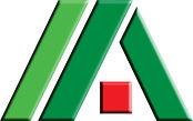 Alfa atest logo 3d.jpg