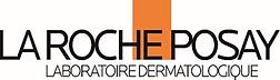 logo Rosche.png
