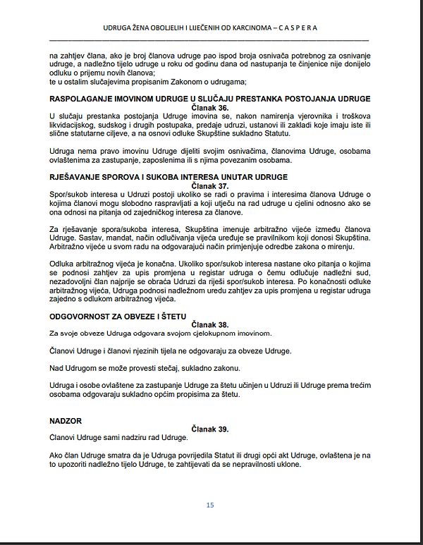 Caspera Statut 15.PNG