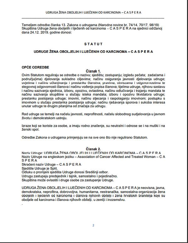 Caspera Statut 2.PNG