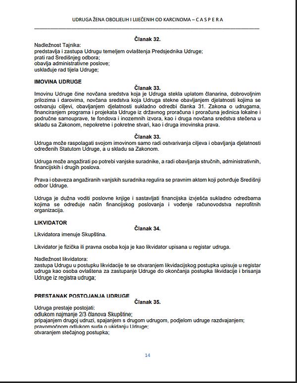Caspera Statut 14.PNG