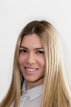 Dubravka Vuković.jpg