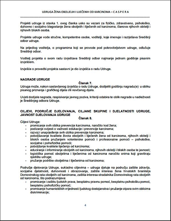 Caspera Statut 4.PNG