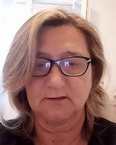 Marija Barbarić.jpg