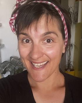 Ivana Frapporti_slika za profil.jpg