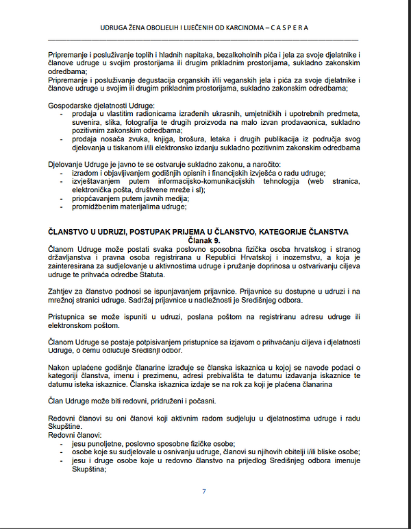 Caspera Statut 7.PNG