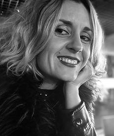 Marija Rakić Mimica.jpg