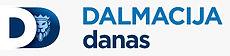 logo Dalmacija danas.jpg