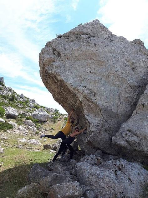 stijena.jpg