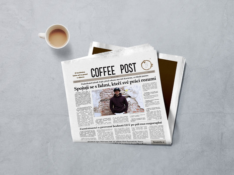 noviny..jpg