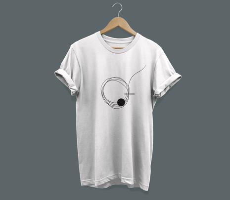 tričko, světlé - Coubalová.jpg