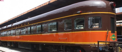 train pres 2.jpg