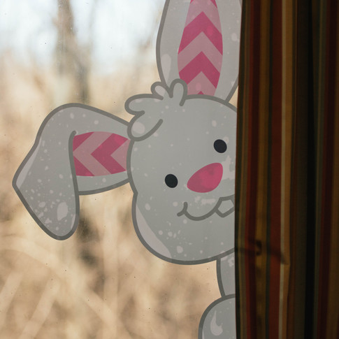 Bunny Hop Express - 3.24.17 - High Res-213.jpg