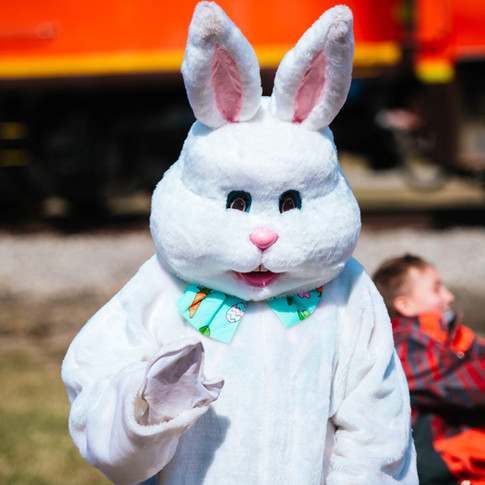 Bunny Hop Express - 3.24.17 - High Res-165.jpg