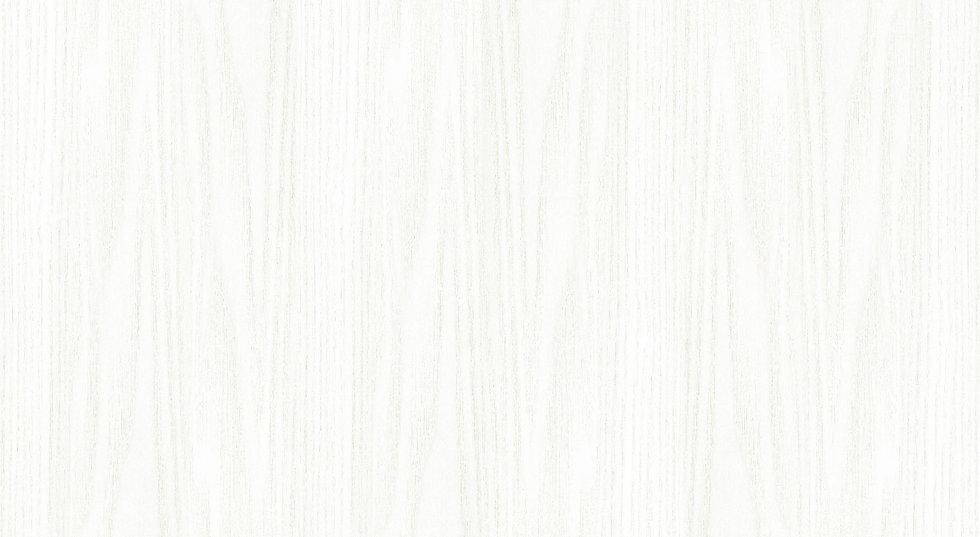 mokume4.jpg
