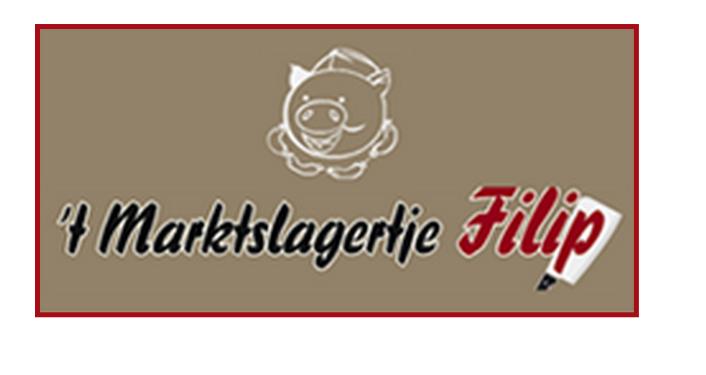 Marktslagertij Filip_bewerkt.png