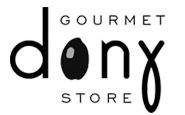 Dony gourmet store.jpg