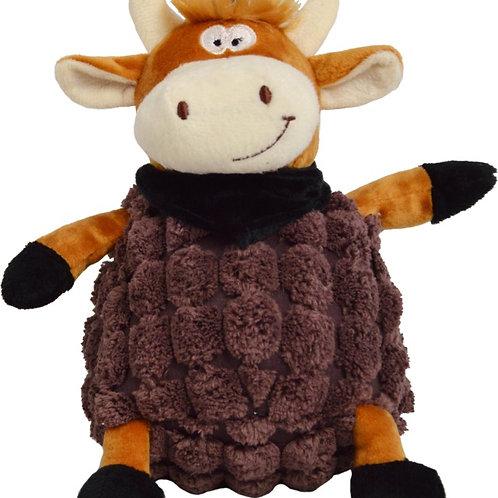 Hug koe 18 cm
