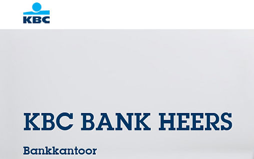 KBC HEERS1.jpg