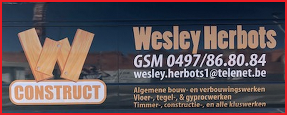 logo w construct wesley Herbots.png